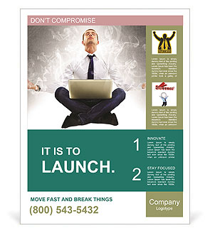 0000092754 Poster Template