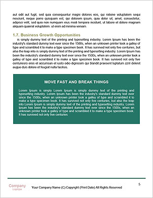 0000092754 Word Template - Page 5