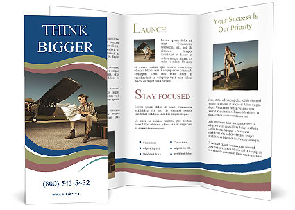 0000092755 Brochure Template