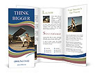 0000092755 Brochure Templates