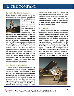 0000092755 Word Template - Page 3
