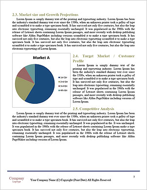 0000092755 Word Template - Page 7