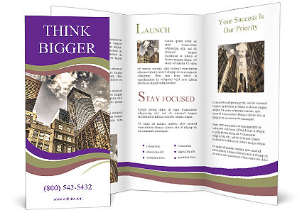 0000092756 Brochure Template