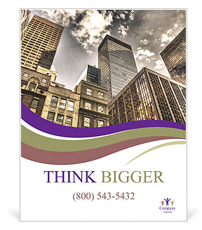 0000092756 Poster Template