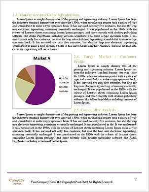 0000092757 Word Template - Page 7