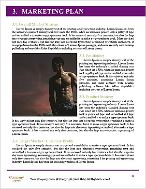 0000092757 Word Template - Page 8