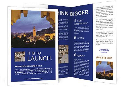 0000092758 Brochure Template