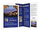 0000092758 Brochure Templates