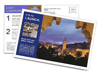 0000092758 Postcard Template