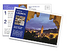 0000092758 Postcard Templates