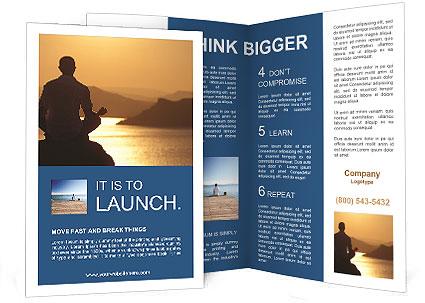 0000092759 Brochure Template