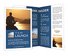 0000092759 Brochure Templates