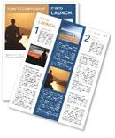 0000092759 Newsletter Templates