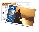 0000092759 Postcard Templates