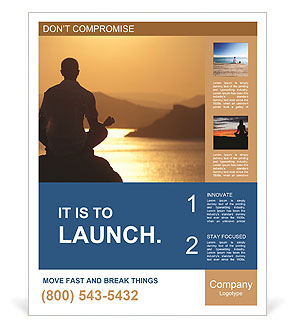 0000092759 Poster Template