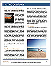 0000092759 Word Template - Page 3