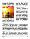 0000092759 Word Templates - Page 4