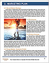 0000092759 Word Templates - Page 8