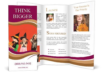 0000092760 Brochure Template