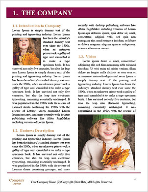 0000092760 Word Template - Page 3