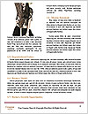 0000092760 Word Template - Page 4