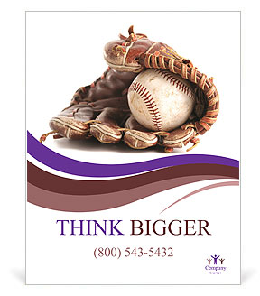 0000092761 Poster Template
