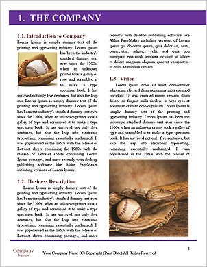0000092761 Word Template - Page 3