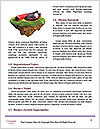0000092761 Word Templates - Page 4