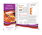0000092762 Brochure Template