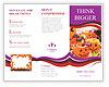 0000092762 Brochure Templates
