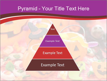 Halloween PowerPoint Template - Slide 30