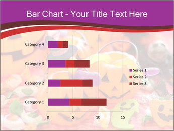 Halloween PowerPoint Template - Slide 52