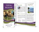0000092763 Brochure Template