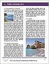 0000092763 Word Templates - Page 3