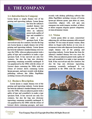 0000092763 Word Template - Page 3