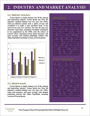 0000092763 Word Template - Page 6