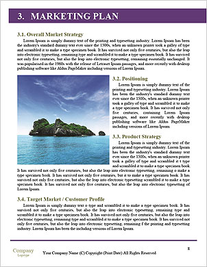 0000092763 Word Template - Page 8