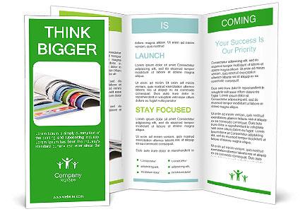 0000092764 Brochure Template
