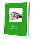 0000092764 Presentation Folder