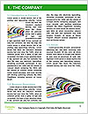 0000092764 Word Template - Page 3