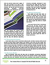 0000092764 Word Template - Page 4