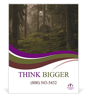 0000092765 Poster Template