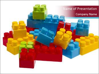 0000092766 Modelos de apresentações PowerPoint