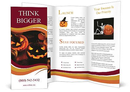 0000092767 Brochure Templates