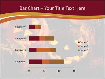 Pumpkin PowerPoint Template - Slide 52