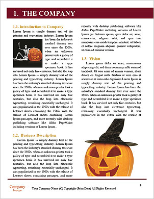0000092767 Word Template - Page 3