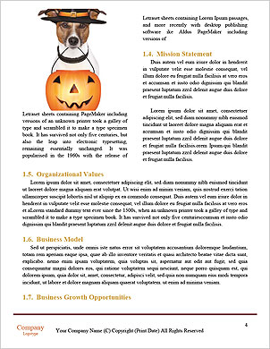 0000092767 Word Template - Page 4