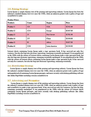 0000092767 Word Template - Page 9