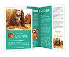 0000092768 Brochure Templates