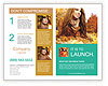 0000092768 Brochure Template